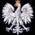 Komornik Sądowy przy Sądzie Rejonowym w Chorzowie Witold Walków